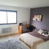 House / villa maison clamart 9 pièce(s) 230 m2 Clamart - Photo 7
