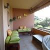 Appartement badine - t2 meublé septembre à juin Antibes - Photo 1