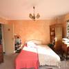 Maison / villa maison 10 pièces Cagnes sur Mer - Photo 12