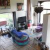 Maison / villa maison / villa 4 pièces Valenciennes - Photo 3