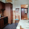 Appartement appartement à rénover Albertville - Photo 4