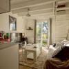 Maison / villa maison saint-palais-sur-mer 8 pièces 163m² Saint Palais sur Mer - Photo 14