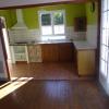 Maison / villa sud de la rochelle pavillon de plain-pied Aytre - Photo 7