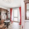 Maison / villa maison 4 pièces Asnieres sur Oise - Photo 5