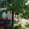 Maison / villa maison montelimar plain pied 122 m² Montelimar - Photo 5