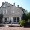Maison / villa maison 8 pièces Bethisy Saint Pierre - Photo 15