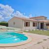 Maison / villa maison saint-palais-sur-mer 7 pièces 131m² Saint Palais sur Mer - Photo 1