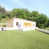Maison / villa maison 7 pièces Cagnes sur Mer - Photo 10