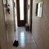 Maison / villa maison 3 pièces Argenteuil - Photo 8