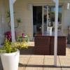 Appartement la rochelle superbe appartement et terrasse La Rochelle - Photo 13