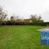 Maison / villa maison 5 pièce (s) 102 m² Crepy en Valois - Photo 8