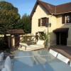 Maison / villa maison 5 pièces Jagny sous Bois - Photo 2
