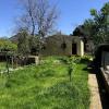 Maison / villa maison de village allan 118 m² avec garage et jard Allan - Photo 5