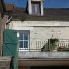 Appartement 2 pièces Precy sur Oise - Photo 1