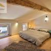 Appartement appartement duplex Bourg St Maurice - Photo 4