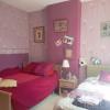 Maison / villa maison 4 pièces L Isle Adam - Photo 8