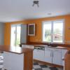 Maison / villa maison 7 pièces Sainte Catherine - Photo 9