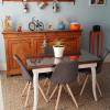 Maison / villa maison 6 pièces Saint Nicolas - Photo 2