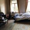 Maison / villa maison agnez les duisans Agnez les Duisans - Photo 14