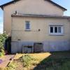 Maison / villa maison 3 pièces Argenteuil - Photo 2