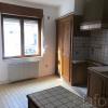 Maison / villa maison 3 pièces Fournes en Weppes - Photo 5