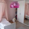 Apartment 6 rooms Vetraz Monthoux - Photo 14