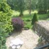 Maison / villa maison familiale: grands espaces de vie ! Dourdan - Photo 4