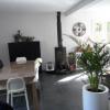 Maison / villa maison île de france Chavenay - Photo 7