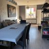 Maison / villa maison 6 pièces Bailleul Sir Berthoult - Photo 4