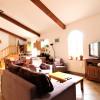 Appartement appartement montboucher sur jabron 4 pièces 88 m² Montboucher sur Jabron - Photo 7