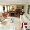 Maison / villa maison 8 pièces Wanquetin - Photo 3