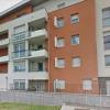 Appartement 2 pièces Valenciennes - Photo 7