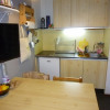 Appartement studio Allos - Photo 3