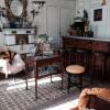 Maison / villa maison de maître Croix Mare - Photo 6