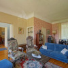 Maison / villa propriété fin 19ème - 15 pièces - 297 m² Royan - Photo 2
