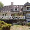 Maison / villa maison 10 pièces Asnieres sur Oise - Photo 1
