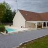 Maison / villa maison 8 pièces Crepy en Valois - Photo 1