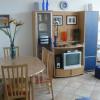 Appartement 2 pièces Paris 16ème - Photo 6