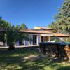 Maison / villa maison 7 pièces Roujan - Photo 4