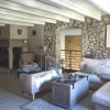 House / villa country house 6 rooms St Julien en Genevois - Photo 7