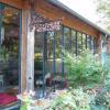 Maison / villa maison 10 pièces Asnieres sur Oise - Photo 6