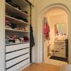 Appartement 2 pièces Allennes les Marais - Photo 5