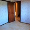 Maison / villa maison 7 pièces Neffies - Photo 7