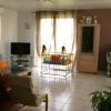 Maison / villa maison Letteguives - Photo 3