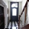Maison / villa maison ablain st nazaire Ablain Saint Nazaire - Photo 2
