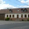Maison / villa maison 7 pièces Pommier - Photo 3