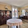 Maison / villa maison 5 pièces Antony - Photo 3