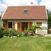 Maison / villa maison 3 pièces Villers Cotterets - Photo 1