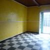Immeuble maison 5 pièces Pezenas - Photo 3