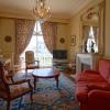 Maison / villa villa royan - 10 pièces - 232m² Royan - Photo 3